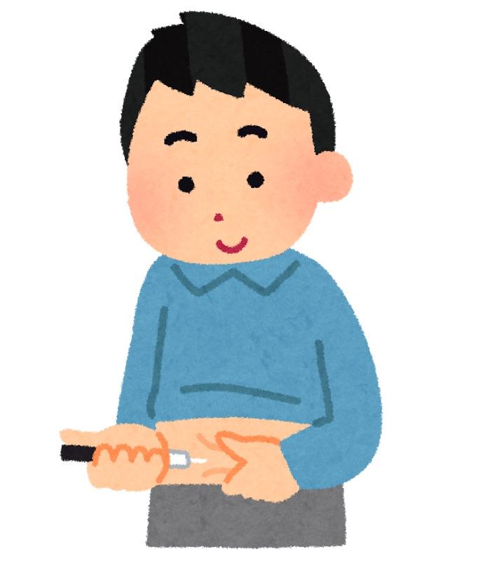 【医療費控除】 糖尿病で医療費が多くお悩みの方に朗報!