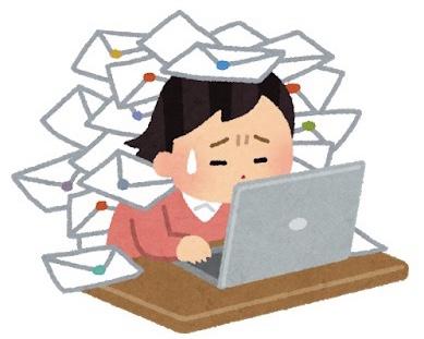Gmailを取得作成して、通信会社に依存しないメールアドレスを取得しましょう!