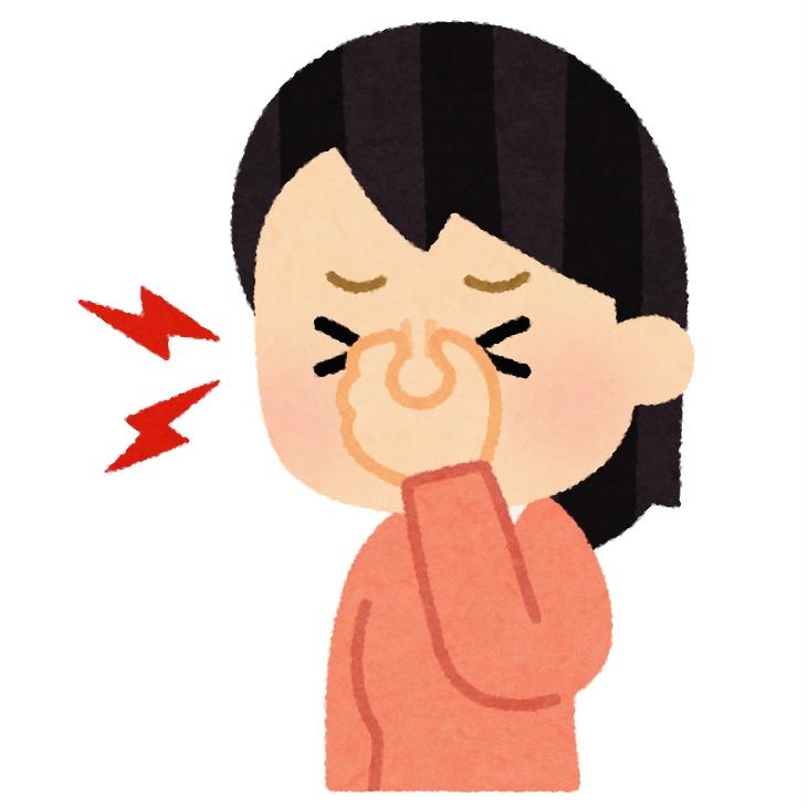 """【注意喚起】 LED照明器具の""""ちらつき""""現象(フリッカー)による健康被害に注意!"""