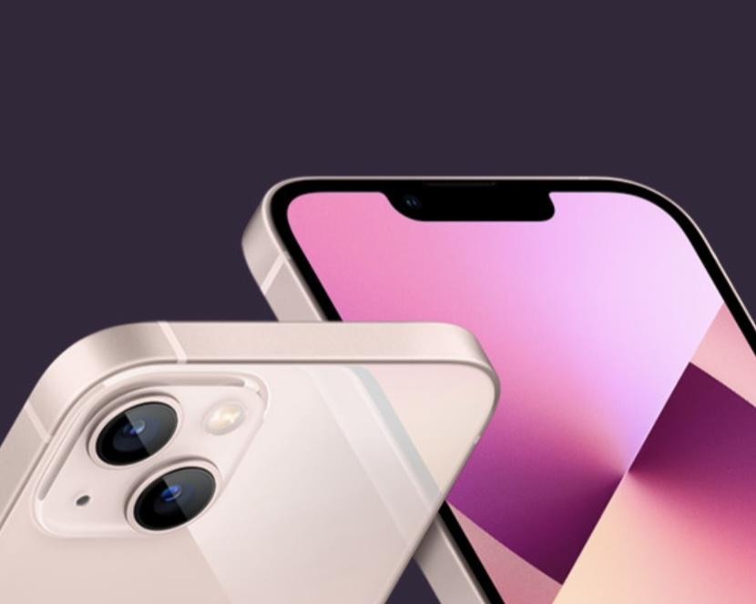 【iPhone13の価格比較】大手3社の販売代理店は高額で複雑! お使いのiPhoneを使い続ける選択肢も!